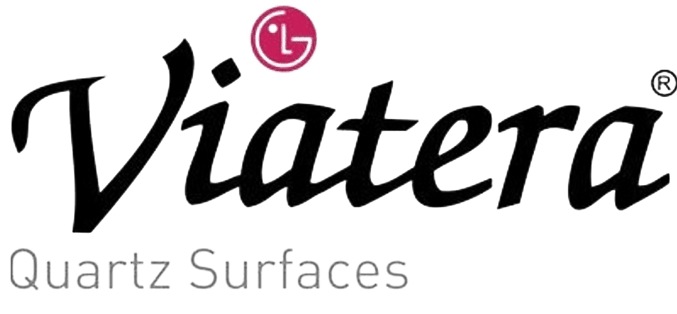 Viatera Quartz Suffaces