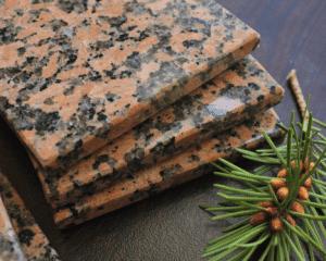 5 Creative Uses for Granite Remnants | Earth Art Kitchen & Bath