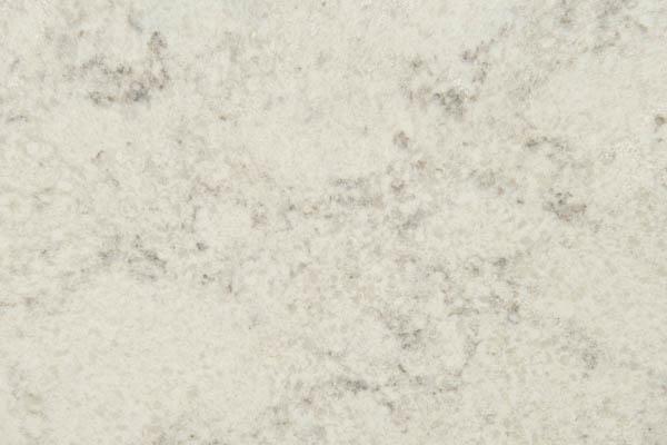 gray tundra quartz