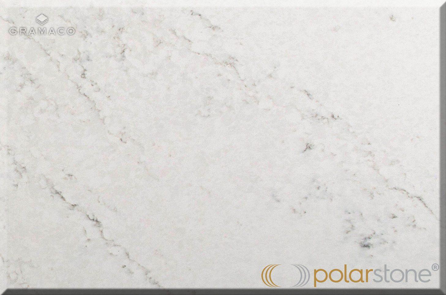 ivory quartz
