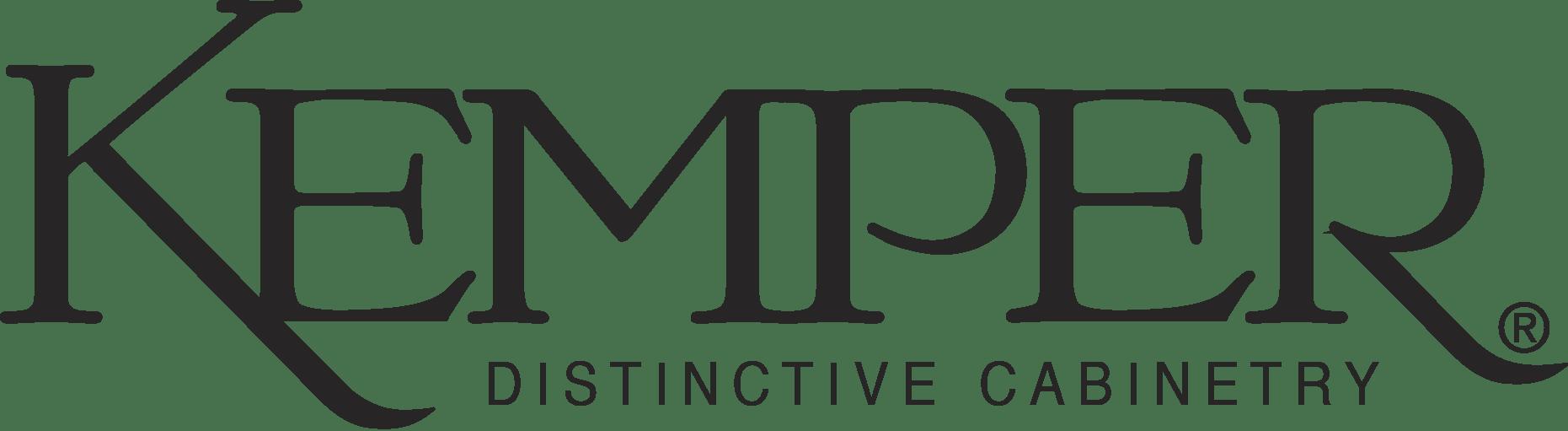 Kemper-logo-2003