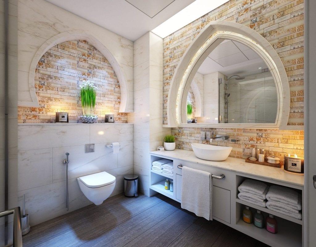 bath-bathroom-cabinet-342800