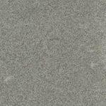 13475-1-Bianco-Diamante-Image-300x300
