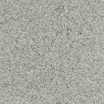16534-1-Luna-Pearl-Image-1024x924